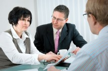 divorce lawyers ottawa