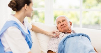 Home Care Services for Seniors in Ottawa