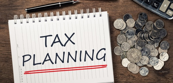 Tax-Preparation-for-Non-Residents