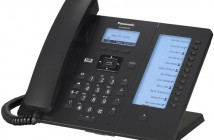 VoIP Business Phone System Gatineau