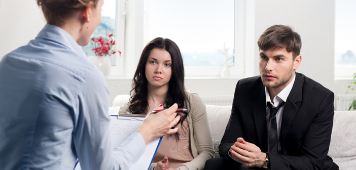 6 Tips For Avoiding Divorce Mistakes With The Wrong Lawyer