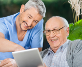 Give Seniors Flexible Independence With In-Home Care