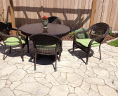 Pros & Cons of Interlocking Pavers