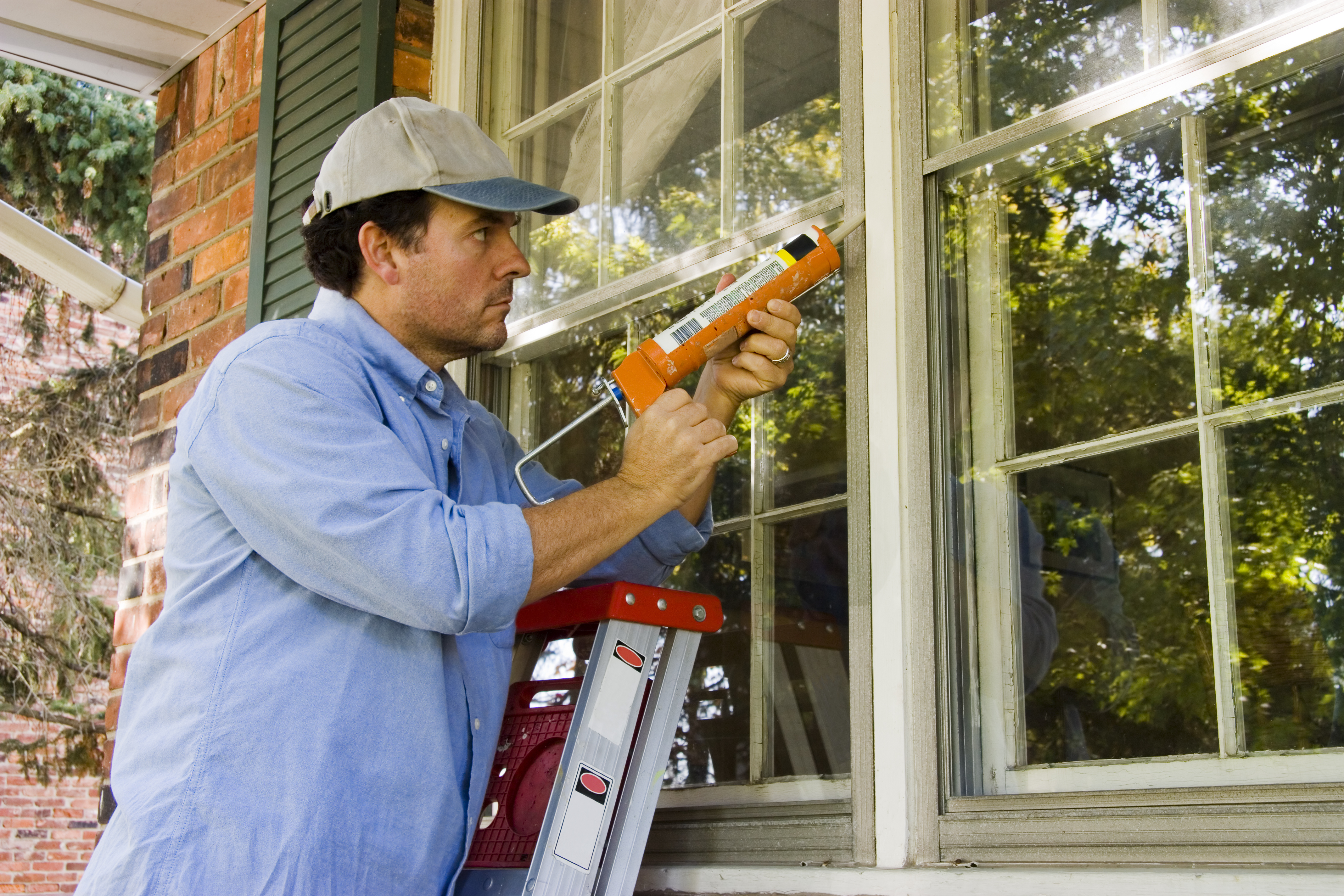 Things to Know before you Replace your Home Windows