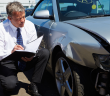Accident Lawyer Ottawa