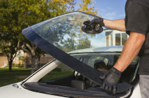 Windshield Repair Ottawa