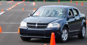 Driving Courses Ottawa