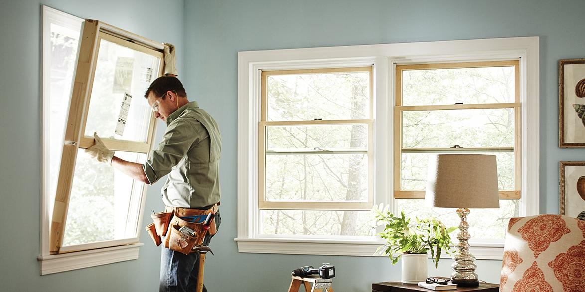 Everything You Need To Know About Window Replacement