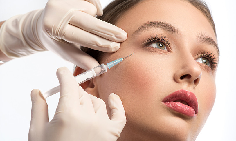 What Are The Benefits of Botox Treatment?