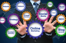 Internet Marketing Ottawa