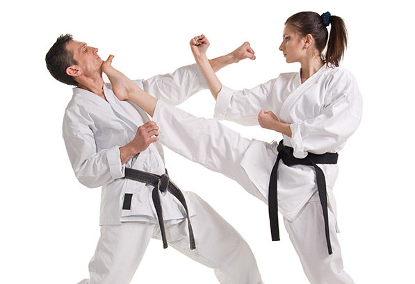 Benefits of Enrolling Your Children in Martial Arts