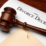 How to choose a divorce lawyer in Ottawa